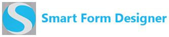 Smart Form Designer